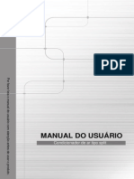 Manual Do Usuario 24000