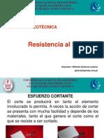 4 Resistencia Cortante-B