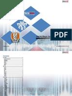 PES2013_Lista_Jugadores_No_Licenciados.docx