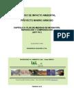 Cap.8. Plan de Medidas de Mitigacion Reparacion y Compensacion.bid