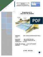 Practica N°1 Temas Especiales.doc