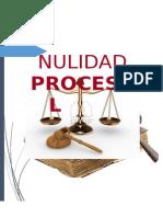 MONOGRAFÍA-NULIDAD-DE-LOS-ACTOS-PROCESALES terminado.docx