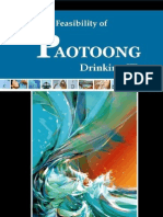 Project Paotoong