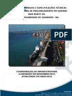 ObraProlongamentoQuebraMarNorte23042012