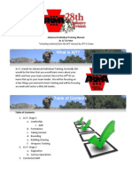 Advanced Individual Training Manual (NOT FINISHED).pdf