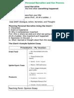 assignment 1 blog