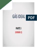 G+üS IDEAL_COMPORTAMENTO EMP+ìRICO + TE+ôRICO 2015#1_COMPLETO_vers+úo 2