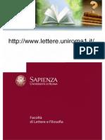 Lingue e Civilta Orientali LT a.a. 2014-15 (Unificato)