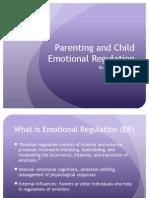 parenting & er final