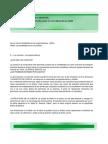 Las Cuentas Conceptos Basicos