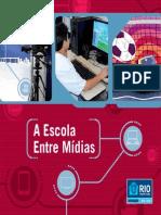 a-escola-entre-mídias.pdf