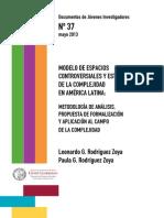 Controversias y Complejidad.pdf