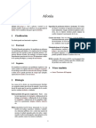 Afonía.pdf