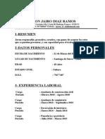 curriculum jairo 2.doc