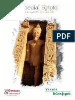 egipto_2013,0.pdf