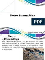 3-eletropneumc3a1tica