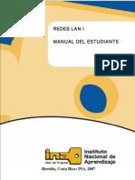 Manual Del Estudiante-Redes LAN