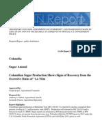 Sugar Annual_Bogota_Colombia_4-16-2013.pdf