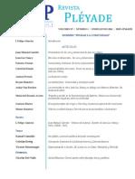 Jean-Luc Nancy - Maurice Blanchot, Comunidad.pdf