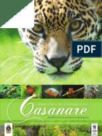 Fauna Casanare FINAL BAJA.pdf