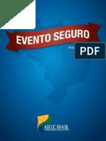 Cartilha Evento-seguro Web