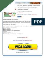 Inglês.pdf