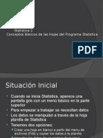statistica_1