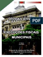 CartilhaParaExecucoesFiscaisMunicipais