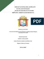 PERFIL MAESTRIA.doc