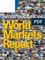 Infra 100 World Markets Report_web Ready