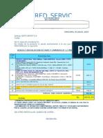 Red_service Cotizacion Nieto Import Cctv Ip 2015 (1)