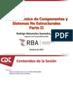 2014 Presentacion NSC CDT Parte 02b