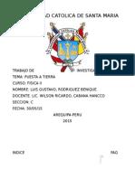 Investigacion sobre Puesta a Tierra.docx