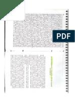la-interpretacic3b3n-estilc3adstica-de-los-textos-literarios LEIDO.pdf