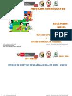 dcn2015nivelinicial-150529023551-lva1-app6891