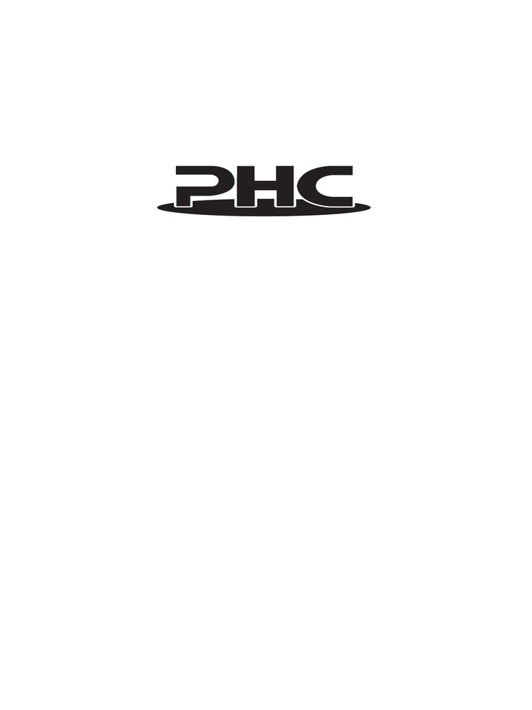 PHC Valeo Outsourcing Catalogue(130718)   Toyota   Car Manufacturers ...