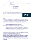 Naga Telephone Co Inc vs CA Gr No 107112