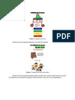 Tugas Akhir Praktikum MDP