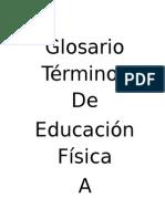 trabajo introduccion glosario (1).docx