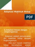 BAB  III ADAPTASI.pptx