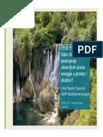 WWF Karlovac
