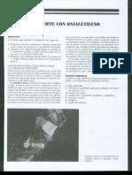 Capitulo 6. Manual de Soldadura (Koellhoffer)