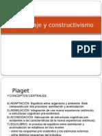 Aprendizaje y constructivismo (5).pptx