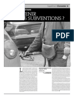 8-6974-e0b09763.pdf