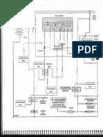 Esquema elet. ar condicionado.pdf