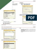 PLBD007_CONTRATOS