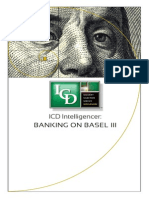 ICD_Basel_III_Intelligencer.pdf