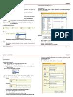 PLBD022_CONCEPTOS