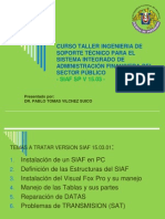 SOPORTE TECNICO SIAF.pdf