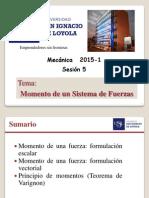 Sesion-05-2015-1